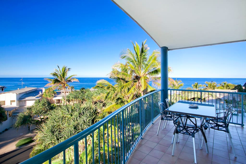 5 15 belmore terrace apartments for rent in sunshine for 15 maher terrace sunshine beach