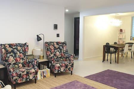 - 여성전용 #1 개인실(단독욕실)