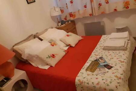 Chambre à louer centre ville de Nîmes