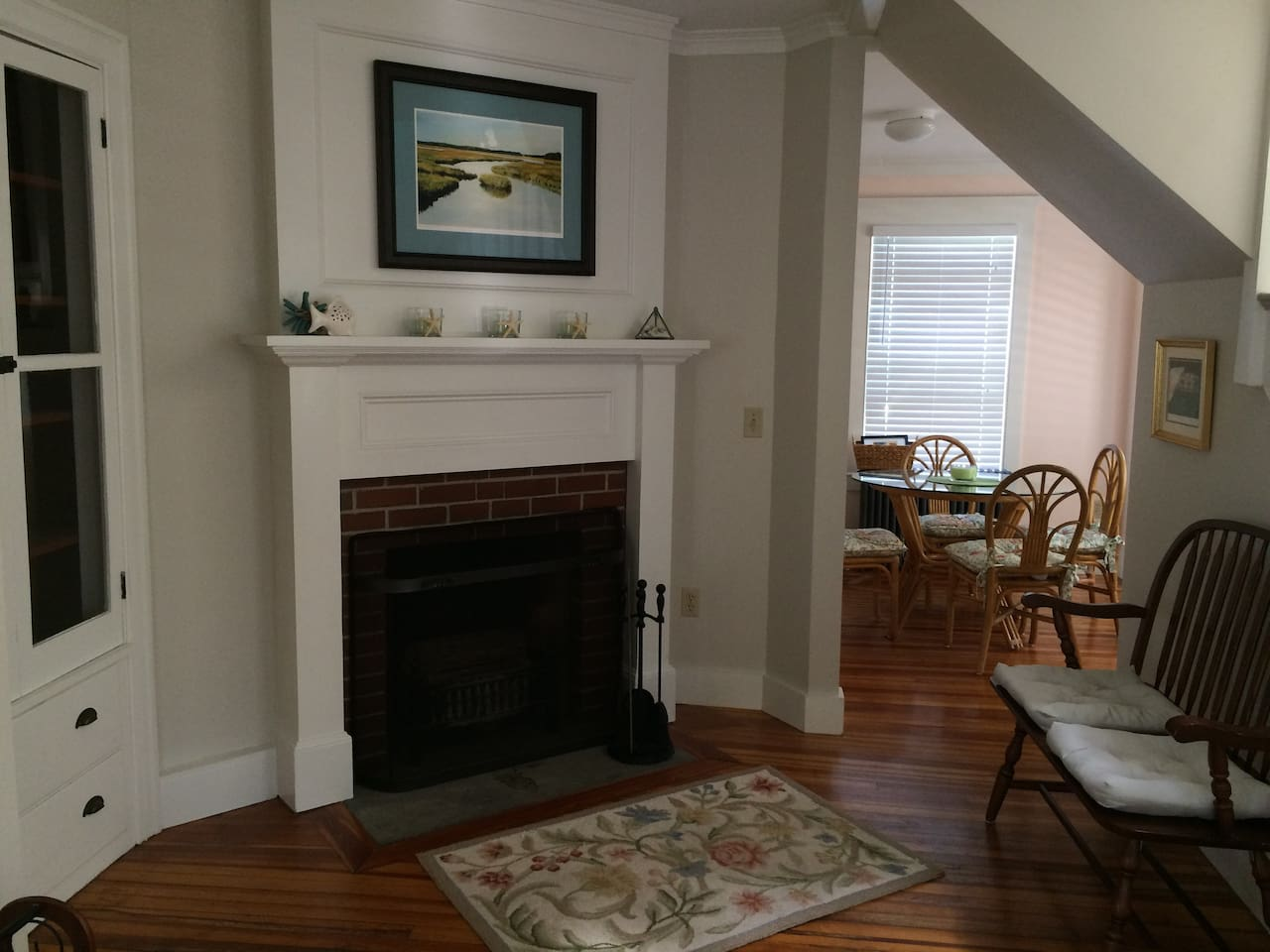 summer breeze on peaks island houses for rent in portland maine