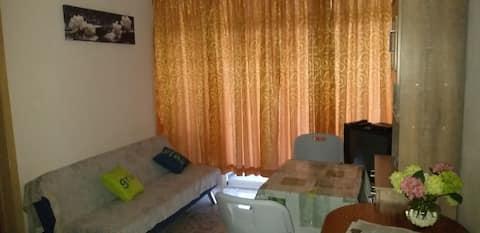 Le Studio Marcellus  Armance dans le Villa ADAM