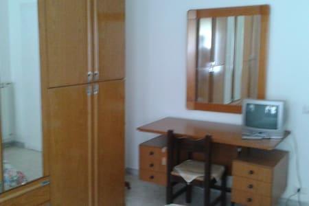 appartamento centro centro - Sabaudia