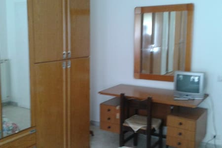appartamento centro centro - Sabaudia - 公寓