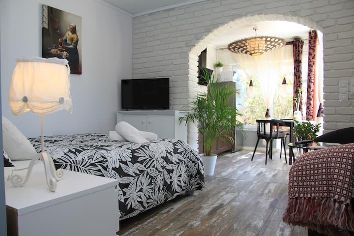 Apartamento Milka Gandia Marchuquera