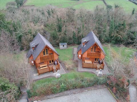 Erne River Lodge (3)