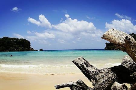 Feel like Home@Sea View Room - Port Antonio