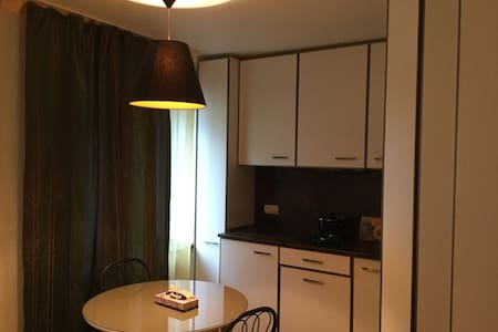 Comfort apartment near center ***** - Ivano-Frankivsk - Apartment