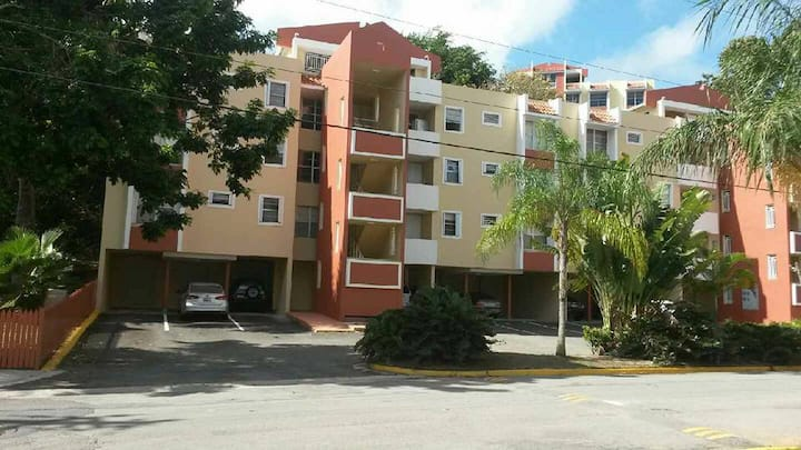 Monte Sol Condo - Priced Right