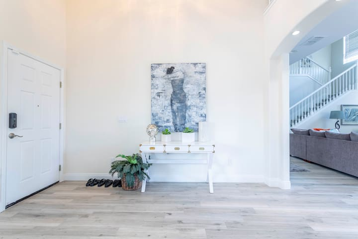 floor decor flooring checkered.htm airbnb   ryde vacation rentals   places to stay california  airbnb   ryde vacation rentals