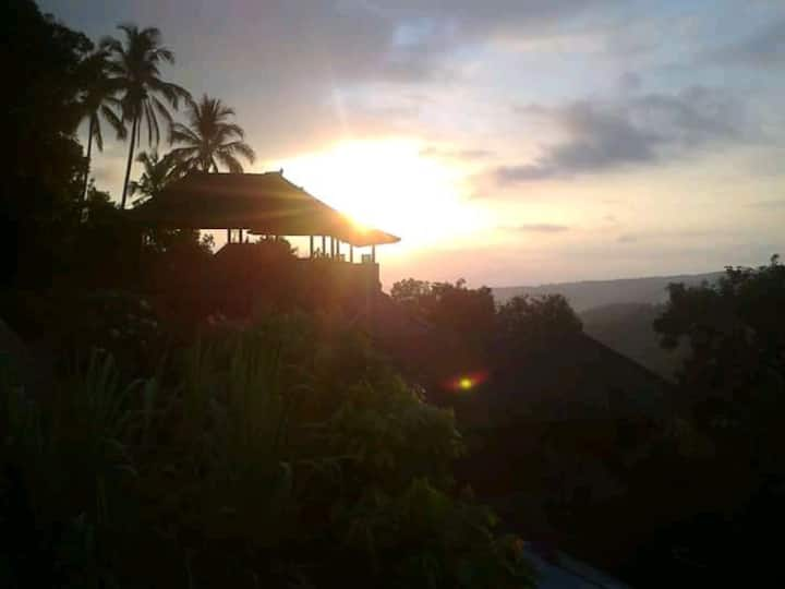 Gesing panorama guest house