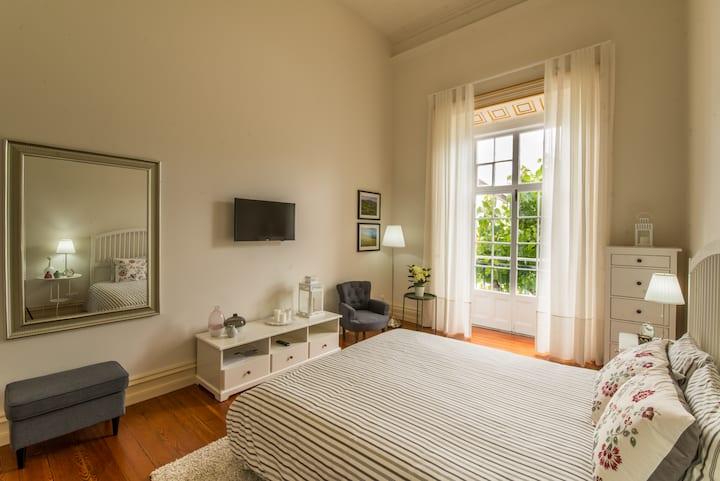 Casa Ateneu - Premium