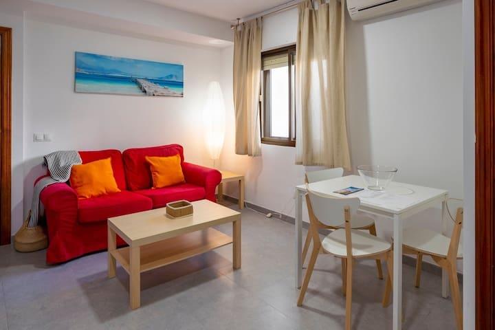 Airbnb Rio De La Miel Km 3 Vacation Rentals Places To