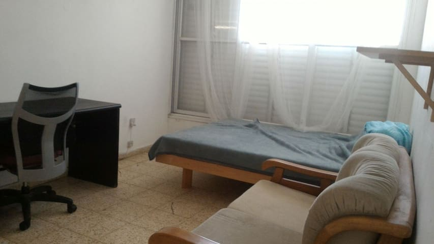 Great place ever - תל אביב יפו - Flat