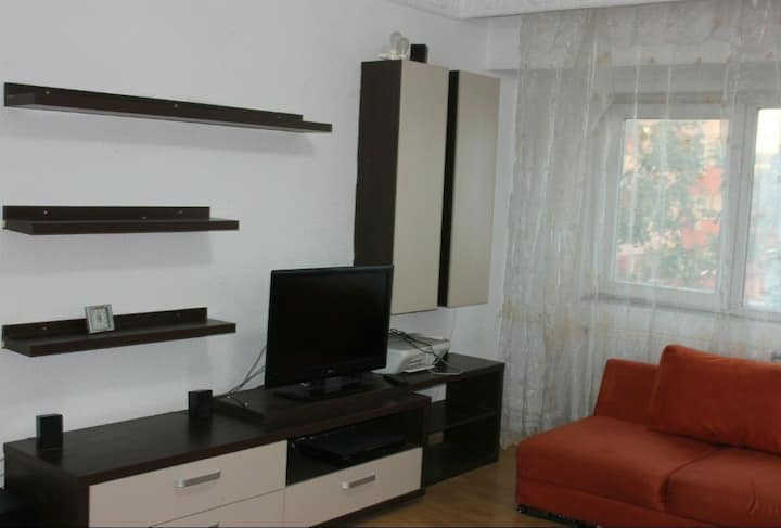 3 Beds Flat close to City Center and Mamaia Resort