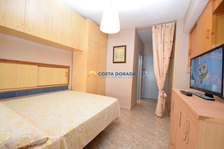 PROMAR SAND Grupo Inmobiliario Costa Dorada