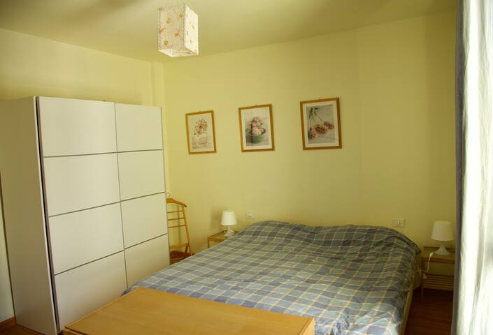 Habitación en Tabaiba