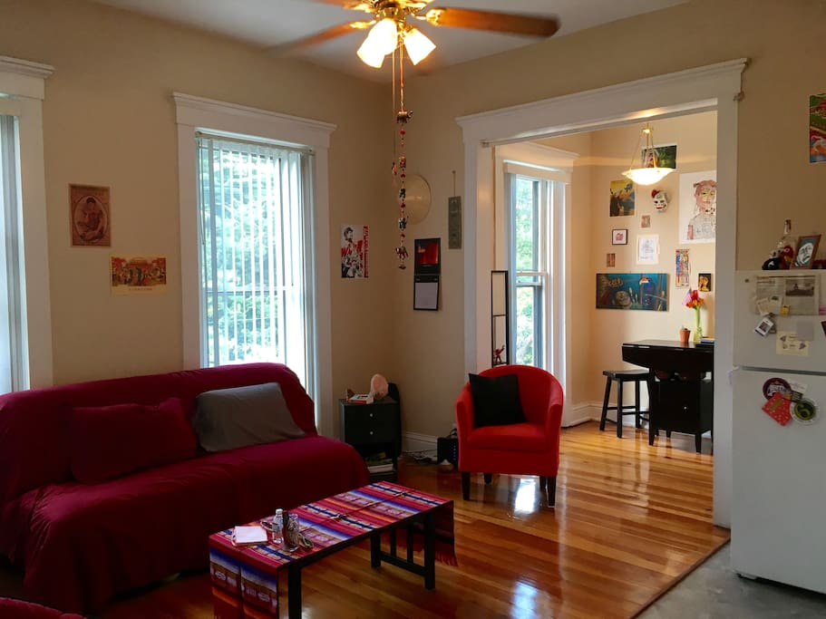 Studio Apartments For Rent In The Highlands Louisville Ky