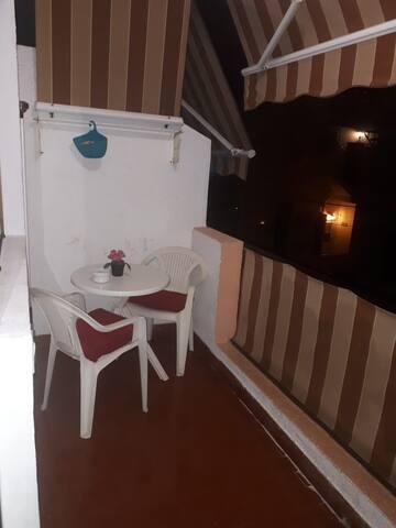 Apartamento Maravilloso en Puerto de la Cruz