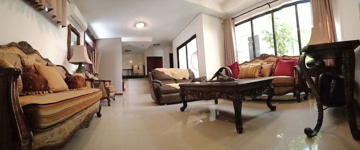 Crystal Beach Private Luxury 3 brm Home