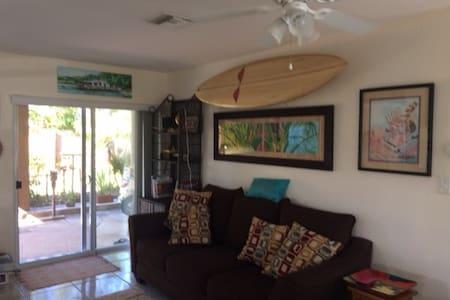 maddensurf - Palm Bay
