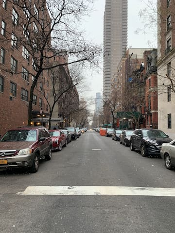 Amazing , Clean, Cozy in Upper East Side Manhattan