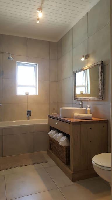 Bathroom 2 of 3