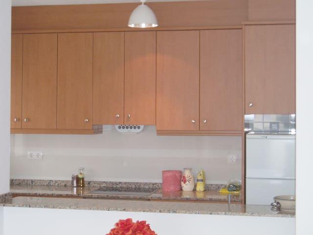 apartamento-
