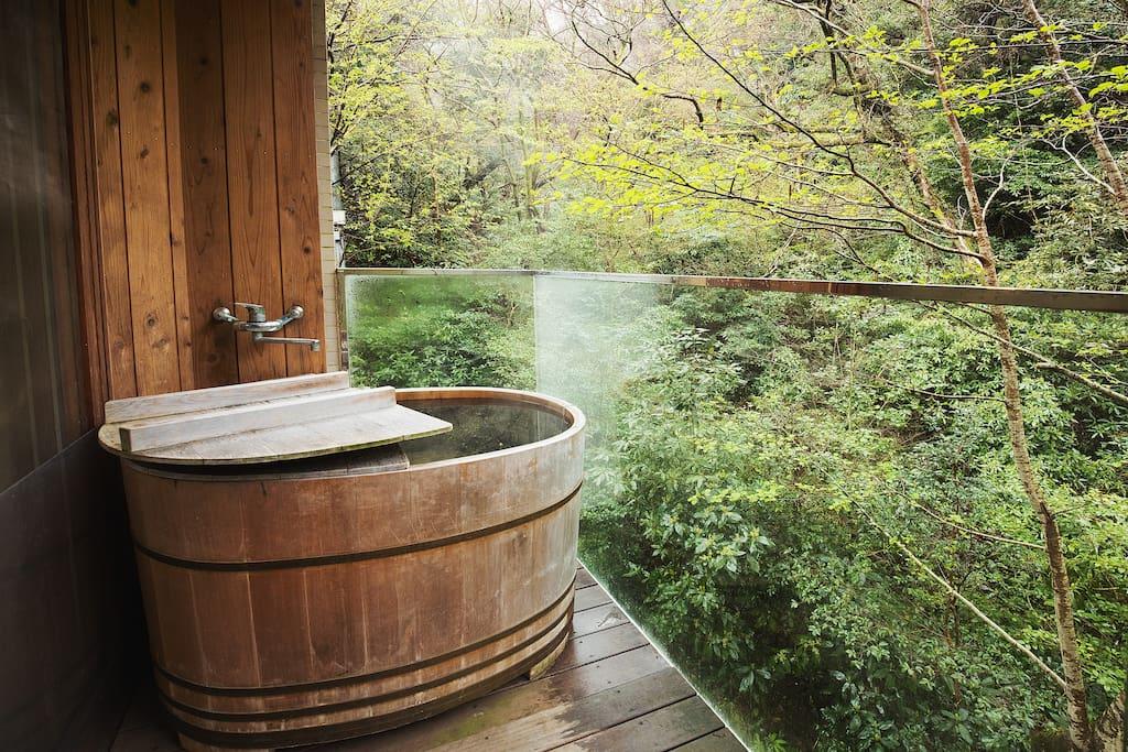 Busca Alquileres vacacionales en Hakone, Ashigarashimo District con Airbnb
