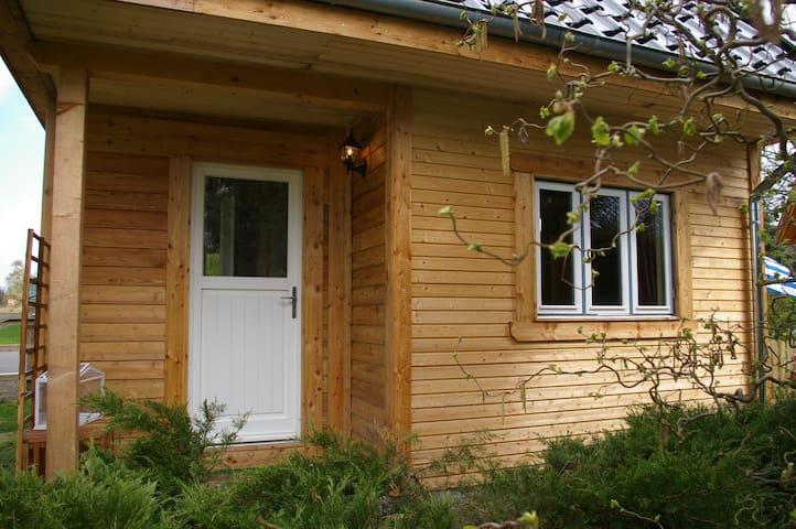 Ferienhaus Lydia - Pronstorf - Dům