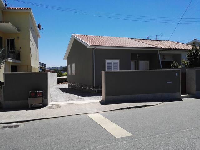 Casa do Sardoal