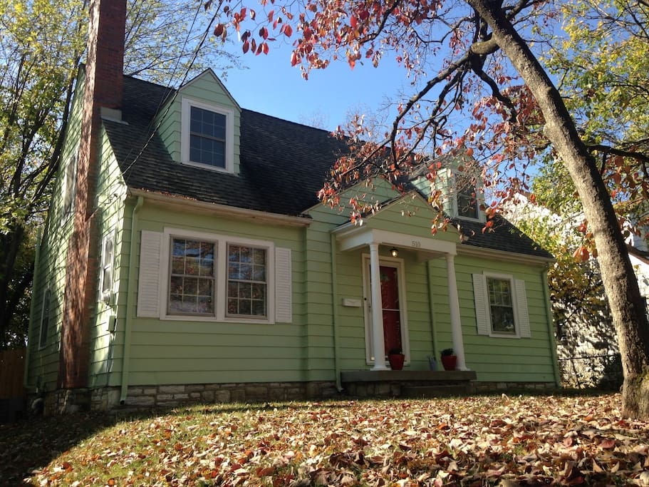 charming four bedroom cape cod houses for rent in lexington kentucky united states