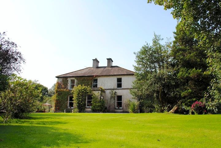 Conna House 2