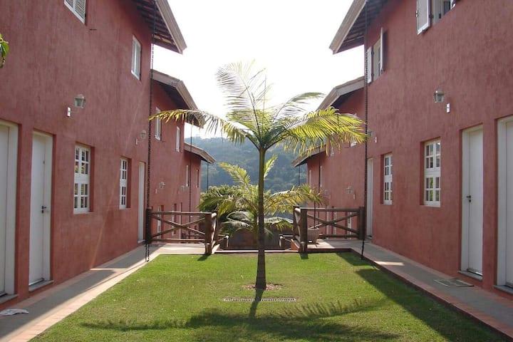 Residencial VilaCezamo