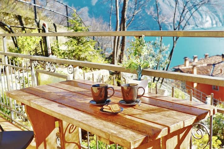 Sweet Home Rental -Casa Rocca - 5+1 posti letto