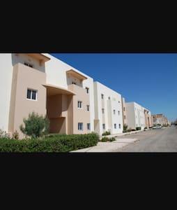 Maison de 100m2 Essaouira El Jadida - Essaouira El jadida(Ghazoua)