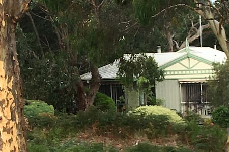 Fourth Green - Anglesea - House
