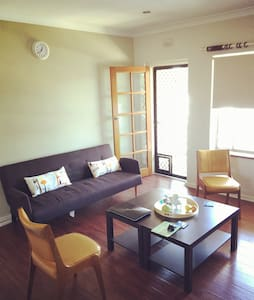 Private single room close to CBD :) - Broadview - 公寓