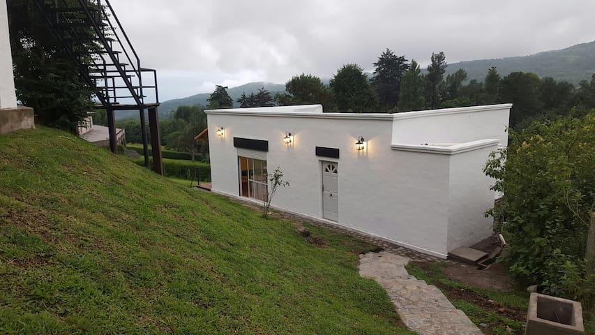 Casas de Raco 1, Tucumán, Argentina
