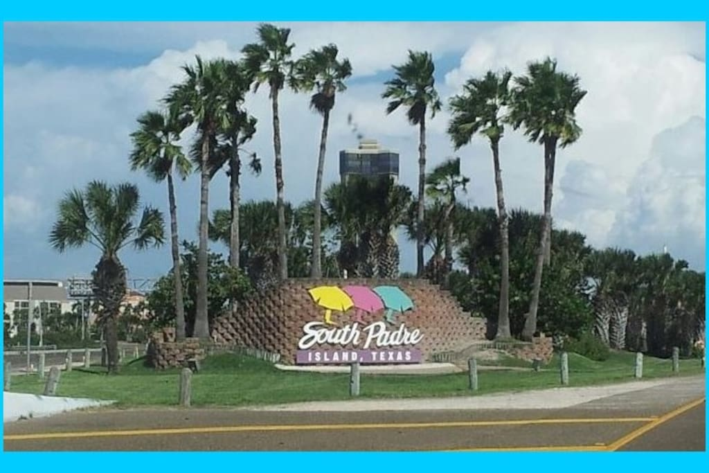 south padre island christian dating site Be prepared with the most accurate 10-day forecast for south padre island, tx with highs, lows, chance of precipitation from the weather channel and weathercom scan for updated forecast.