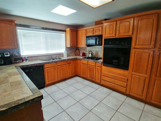 Casa Saguaro - 3 KINGS/2bath - Great Location!