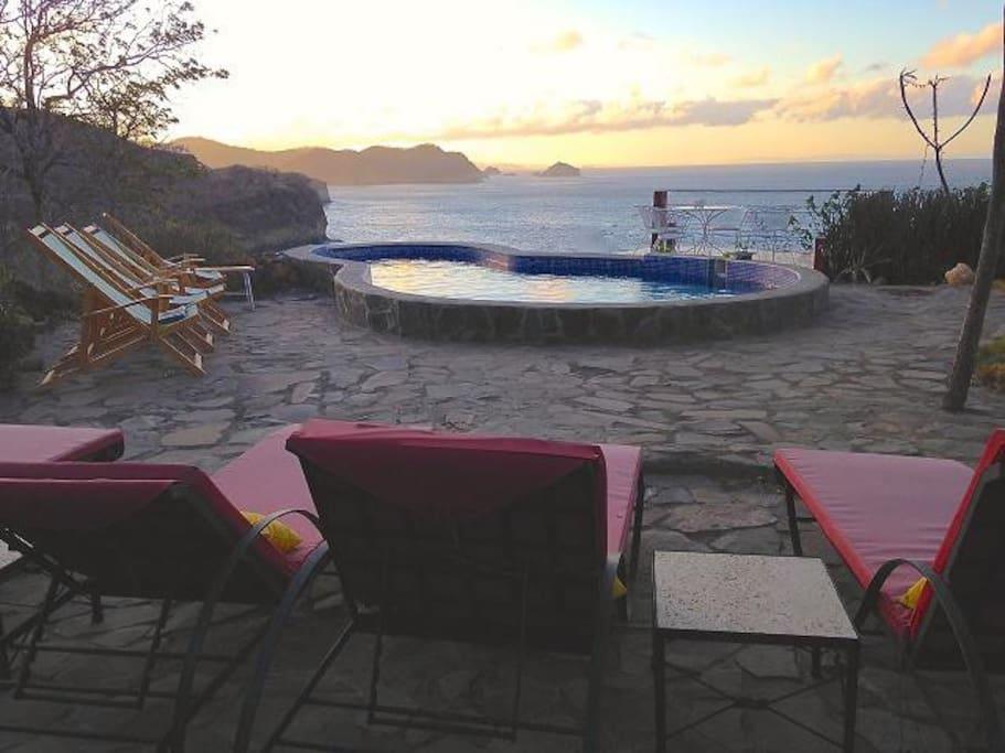 Nicaragua Realty Holdings