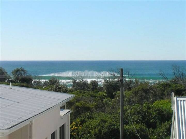 Unit 3 at 4 Pelican Street, Peregian Beach
