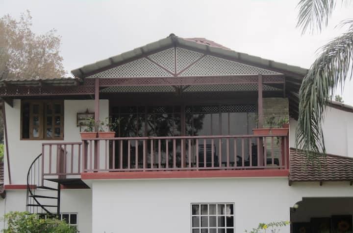 Loft Ana Mirian