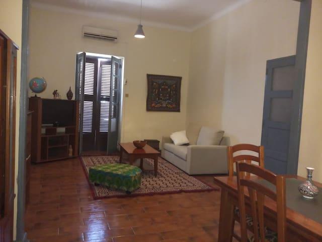 Casa Size Lobito