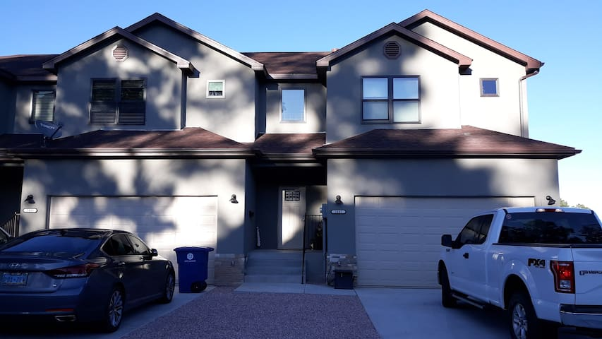 Brand New Room/Space for Rent in Los Alamos