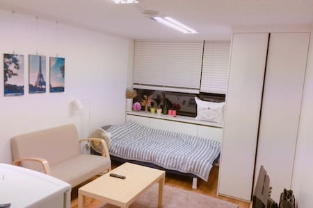 Female only Clean&Safe Studio in 서초 강남(여성만) - Seocho-gu