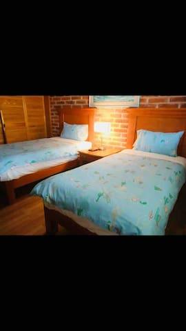 AEROPUERTO alojamiento de lujo seguro y cómodo nr4