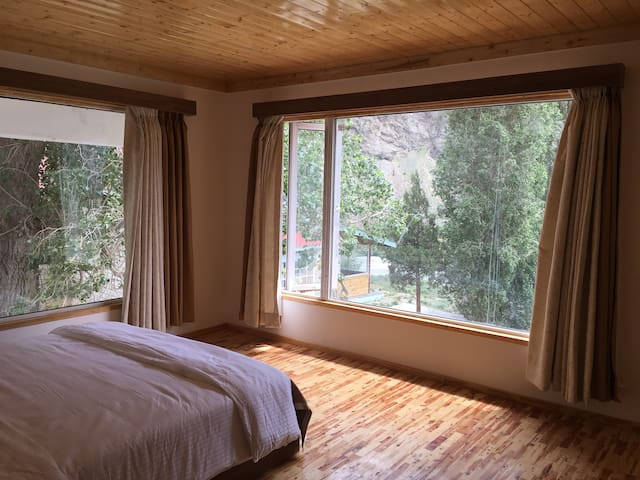 Room 3 (1st Floor)
