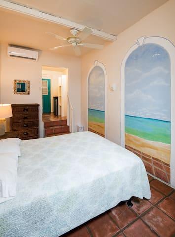 Esperanza Trade Winds Room 2