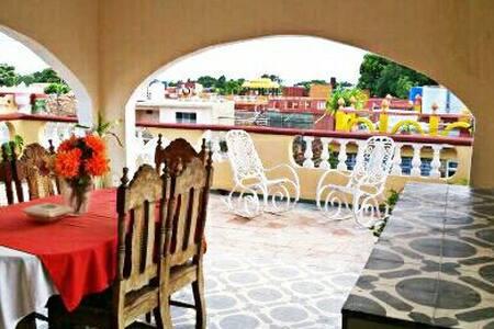 Experience The True Cuban Culture - Trinidad